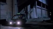 Зов за завръщане (високо Качество) част2 (1990)