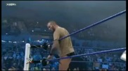 Smackdown 11/11/11 Part 1/3