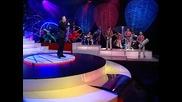 ACA RESAVAC - RUZMARIN I SNEG - (BN Music - BN TV)