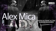 new!!! Alex Mica - Lady 2013* превод *