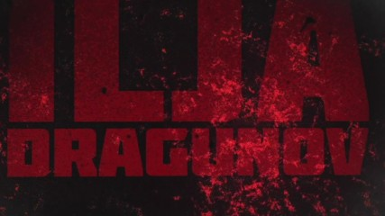Ilja Dragunov Entrance Video
