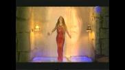 Фолкмаратон с Глория (17.09.2005) част 2