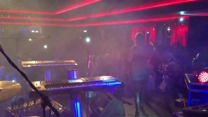 Ivana Selakov - (Live) - (Helsingborg SWE)