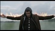Песента от рекламата на Chivas Regal - Plan B - Playing With Fire ft. Labrinth (песен pesen reklama)