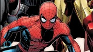 Marvel Always Had Alternate Plans With And Without Spider-Man