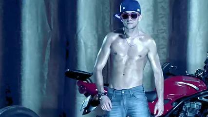 Mr Juve si Bodo - Danseaza (video oficial)
