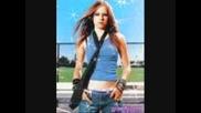 Avril Forever - Снимки