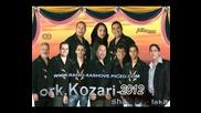 Kozari 2012 2013 Dj Nasko Mix 4