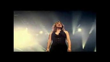 Je Taime - Lara Fabian (превод)