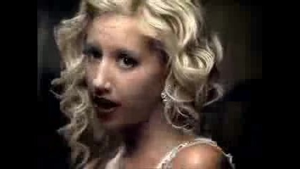 Ashley Tisdale - Not Like That