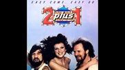 dwa plus jeden-easy come easy go 1979