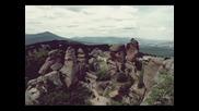 Това е България This is Bulgaria!