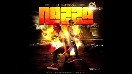 Daddy Yankee-comienza El Bellaqueo