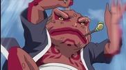 [ Bg Sub ] Naruto Shippuuden - Епизод 164