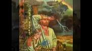 Slavland - Chwała Swarożyca