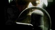 Killah Shark ft. Sabotawj & Z2dao - Body Bag Em