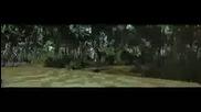 Man vs Wild: The Game [ Gameplay ]