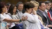Family of Slain San Francisco Woman Push for Immigration Reform