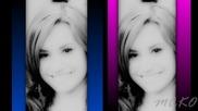 Instent Demi Lovato (for collab)