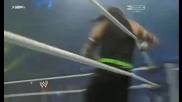 Wwe Judgment Day 2009 Тribute