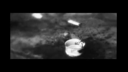 Carlos Varela - Una Palabra (official video)