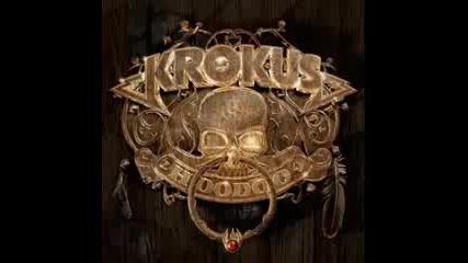 Krokus - Keep Me Rolling
