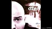 Dzej - Laz i prevara - (Audio 2003)