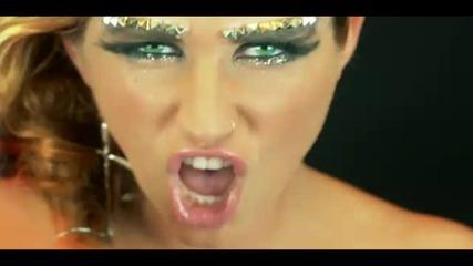Kesha - We R Who We R