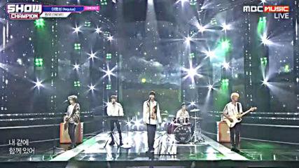 1 Onewe-дебют - Regulus-голяма звезда в съзвездието Лъв 04.09.19,1