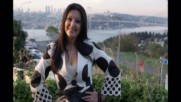 Dragana Mirkovic - Slobodna kao vetar (hq) (bg sub)
