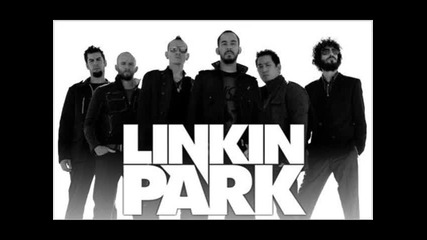 linkin park -bleed It Out subs