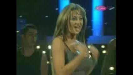 Anica Milenkovic - Sad Ili Nikad