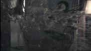 Billy Hlapeto & Lexus - Korpus za burzo reagirane (official video) (hq)