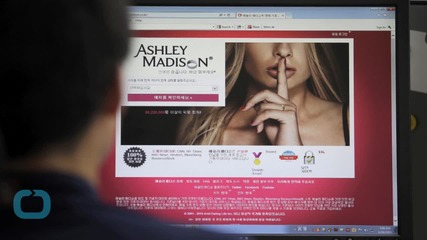Hacking Adultery Site Won't Stop Cheaters