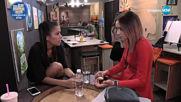 София - Ден и Нощ - Епизод 563 - Част 2