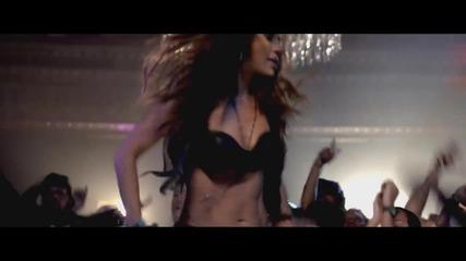 Jennifer Lopez - On The Floor ft. Pitbull (official Video) Hd