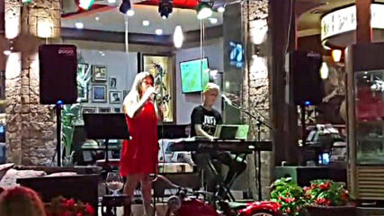 Стелияна Христова & Савов - Моите Кафеви Очи