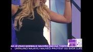 Teodora Bakovic - Izmedju nas