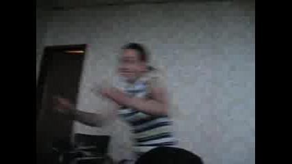 Домашен Купон - Луд Смях