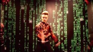 Jedward - Everyday Superstar (official Music Video 2014)