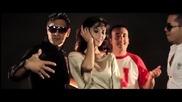 Eme Be & Fran Leuna - Hace Calor ( Cuando Sale El Sol) Official Video