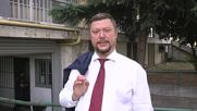Greece: 'Vinnik's case has a political character' -  Bitcoin suspect's lawyer