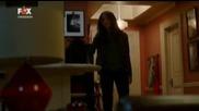 Красавицата и Звярът - Бг аудио - (добро качество) - Сезон 1 епизод 4 - Цял епизод