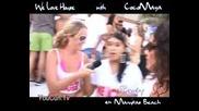 mamitas beach Cocomaya