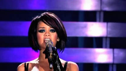 Rihanna - Umbrella (Оfficial video)