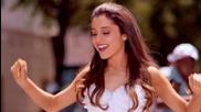 * Премиера ! * * Ариана Гранде - Скъпи,аз * Ariana Grande - Baby I *