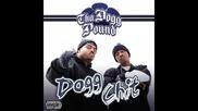 Tha Dogg Pound - Bucc em (feat. Snoop Dogg, Rbx)