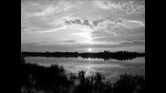 The Same Sun .. превод .. Chris De Burgh