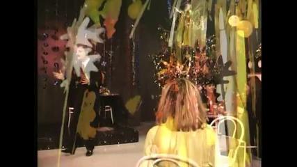 Aca Ilic - Na ulici prosila (StudioMMI Video)