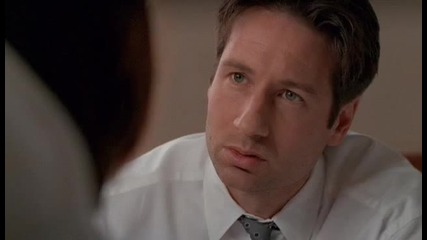 X-files - 5x14 - The Red And The Black bg subs